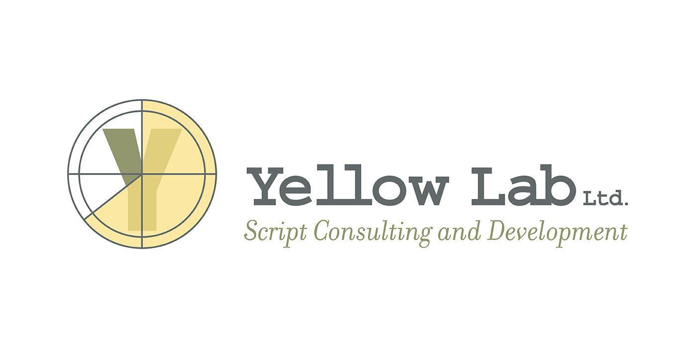 Yellow Lab LTD